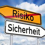 Das unterschätzte Risiko der Berufsunfähigkeit (no risk, no fun!)